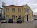 Image for Maritime Police Station in Ericeira
