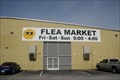 Image for Sun Flea Market - Port Charlotte, FL