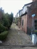 Image for Village Tour Maarssen