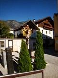 Image for Kreuz St. Georg - Rum, Tyrol, Austria