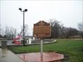 Image for Columbus Grove Municipal Pool #1-69