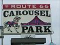 Image for Route 66 - Perry Como - Joplin, MO