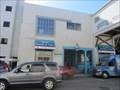 Image for Papa Chevo's Taco Shop - Monterey, CA