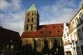 Image for St. Dionysius, Rheine, Germany