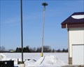 Image for Outdoor Warning Siren - 640th Street - Kasson, MN