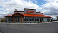 Image for Hooters - Missoula MT
