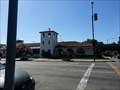 Image for Lima-Campagna-Alameda Mission Chapel - San Jose, CA