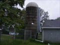 Image for Clairemont Rd Silo - Greenville, WI