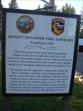 Image for Cal Fire - Amador, El Dorado, Sacramento - Alpine Unit -Headquarters  Adminstrative Office -  Camino CA