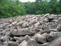 Image for Ringing Rocks Park - Bucks County - Upper Black Eddy, PA
