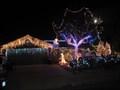 Image for 411 Topaz St - Redwood City, CA