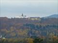 Image for TB 2122-4.0 Zbiroh, zámek