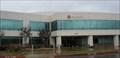 Image for Polycom - Pleasanton, CA