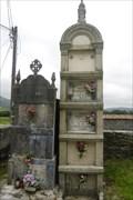 Image for San Xoán de Cambeda - Vimianzo, ES
