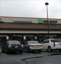 Image for Quiznos -  Beards Hill Road - Aberdeen, MD