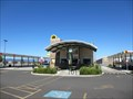 Image for Delta Waters Rd Sonic - Medford, OR