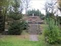 Image for Svarov,CZ