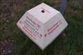 Image for 65282/001 - Bourtange - NL