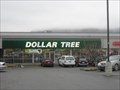 Image for Dollar Store     Grant Road   East Wenatchee   WA