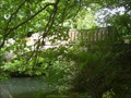 Image for Lilford Bridge - Lilford, Northamptonshire UK