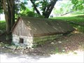 Image for Spring House  -  Alvarado, VA