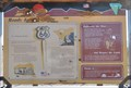Image for Old Route 66 ~ Interpretive Sign