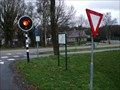 Image for 55 - Wezep - NL - Fietsroute Netwerk De Veluwe