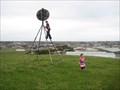 Image for Rooney's Trig Station, Warrnambool, Victoria