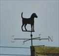 Image for Weathervane - Swindon Grange Farm, Netherby, N Yorks, UK.