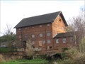 Image for Sharnbrook Mill - Mill Road, Sharnbrook, Bedfordshire, UK