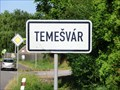 Image for Timisoara / Temesvar, Czech Republic