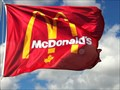 Image for McDonald's Restaurants of Canada Limited - Flag at Chatham-Kent Children's Safety Village - Chatham, ON