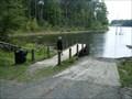 Image for Smith Lake, Aquia Creek Ramp