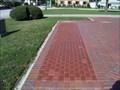 Image for Bushnell Memorial Bricks - Bushnell, FL