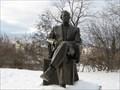 Image for PEACE: Lester Bowles Pearson 1957 - Ottawa, Ontario