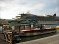 Image for Cruise Port Venezia, Italy