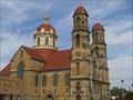 Image for St. Peter Catholic Church - Steubenville, Ohio