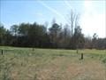 Image for Fairview - U.S. Civil War - Chancellorsville VA