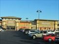 Image for Walmart - Rocklin, CA