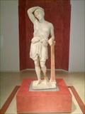 Image for Museo Histórico Municipal de Écija - Ecija, Spain