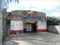 Image for Northwick Park Underground Station - Northwick Avenue, London, UK