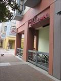 Image for Happy Shabu Shabu - San Francisco, CA