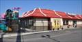 Image for McDonalds, 5400 South - Taylorsville, Utah