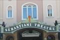 Image for Sebastiani Theater - Sonoma, CA