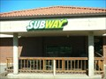 Image for Subway-Amelia Earhart Drive, Salt Lake City