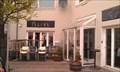 Image for Café Blicher, Randers - Denmark