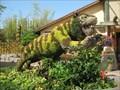 Image for Raj Kahan - Busch Gardens, Tampa