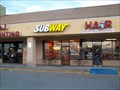 Image for Subway-28063 US Hwy 27, Dundee, Florida