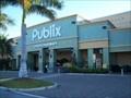 Image for Publix - N. Miami Beach, FL