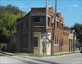 Image for 56th St FlatIron - Kenosha, WI